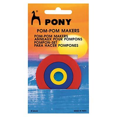 Pom-Pom-Maker