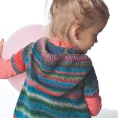 milli-colori-baby-top