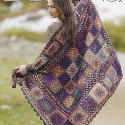 Drops Knitting Book
