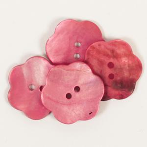 Pink-Flower-604