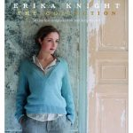 Erika Knight Collection