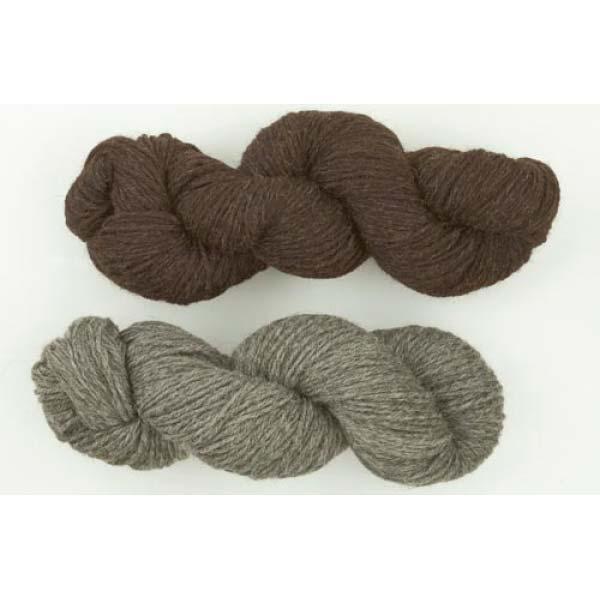 DK-Med-Grey-and-Brown-Black-2-600×600