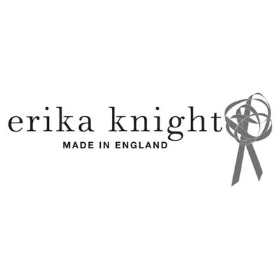 Erika Knight Patterns