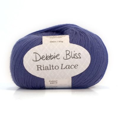 Debbie-Bliss-Rialto-Lace-Yarn