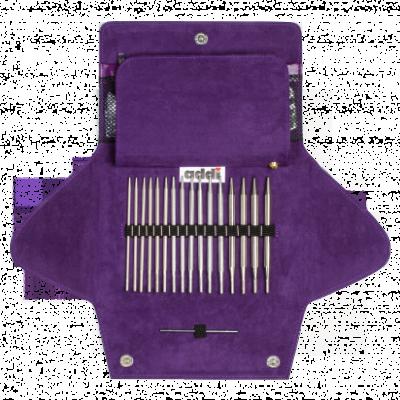 680-2_addiClick_WoollyHugs_Innen2_rgb