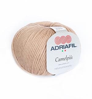 Adriafil_Camelpiu
