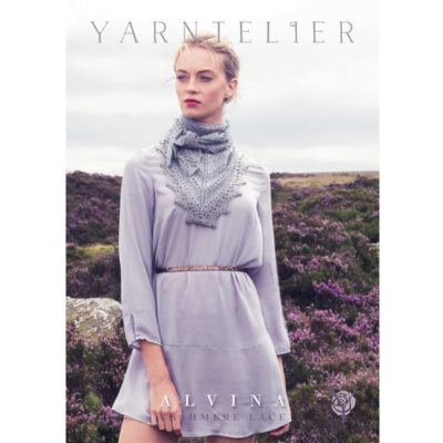 Yarntelier Single Pattern