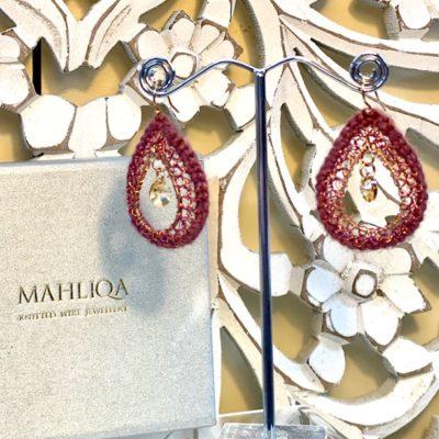 Mahliqa Wire