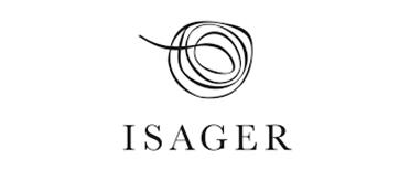 Isager Yarns
