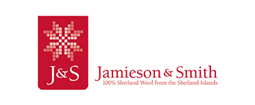 Jamieson & Smith