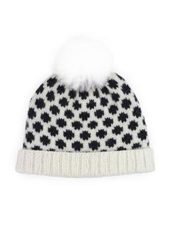 toft_trade_chalet_hat_knitting_cream_pom_pom