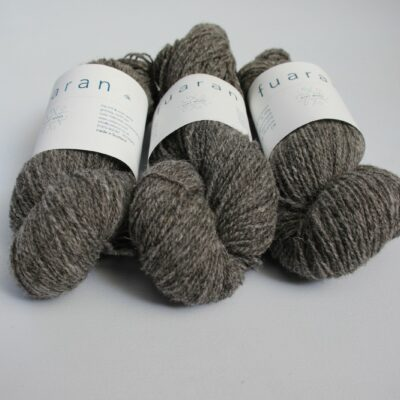 Uist Wool